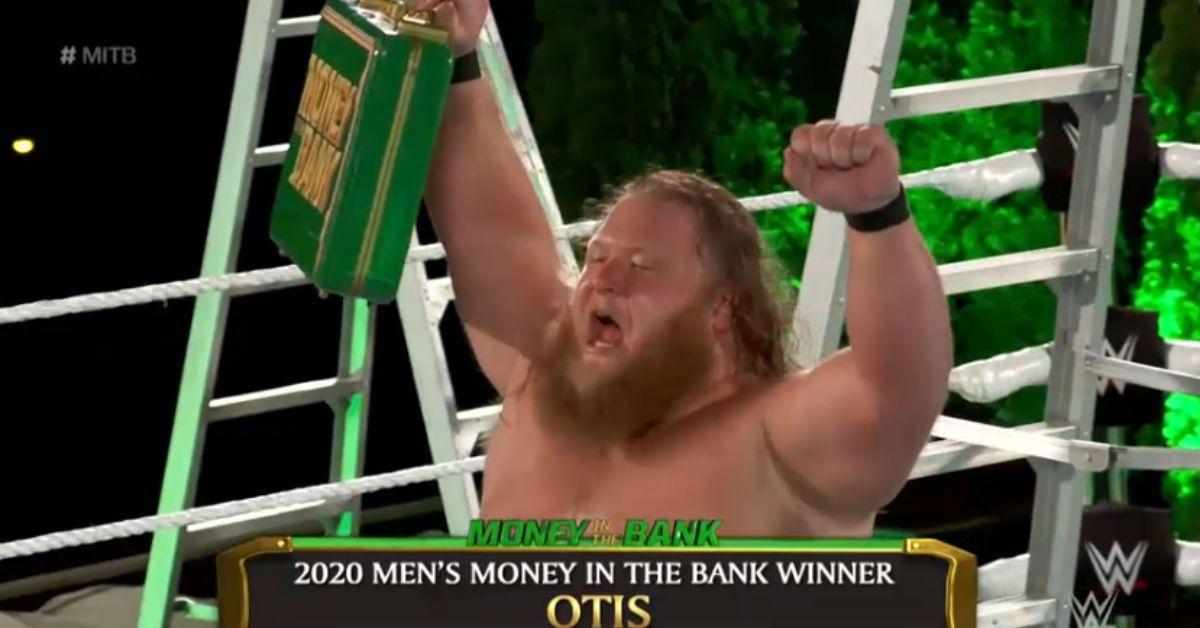 Otis-WWE-Money-in-the-Bank