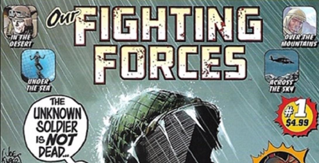 Our-Fighting-Forces-Giant-1-Featured-Image