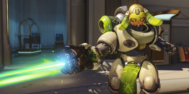 overwatch orisa new cropped hed