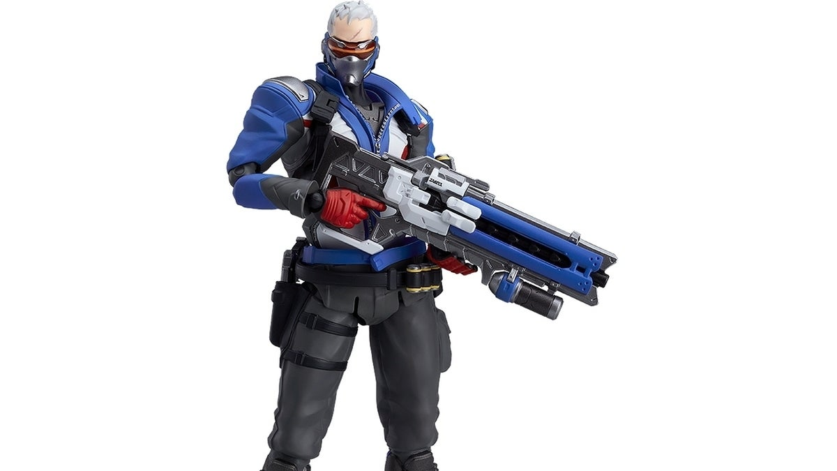 overwatch soldier 76 figma new cropped hed