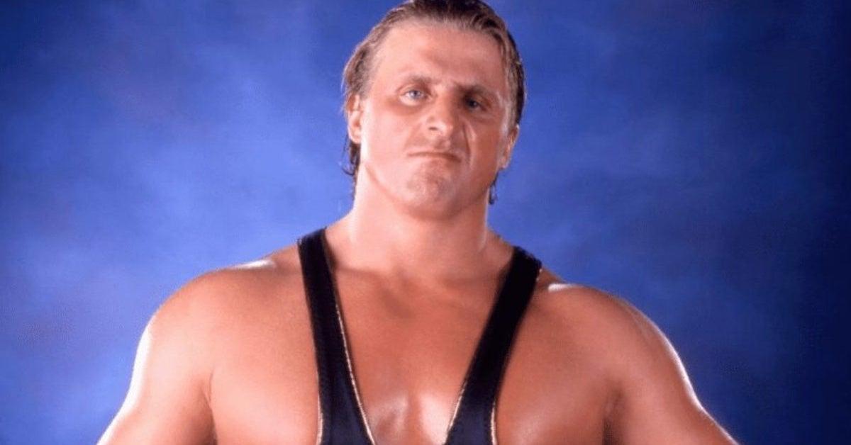 Owen-Hart-Dark-Side-of-the-Ring-3