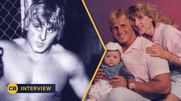Owen-Hart-Dark-Side-of-the-Ring-Header