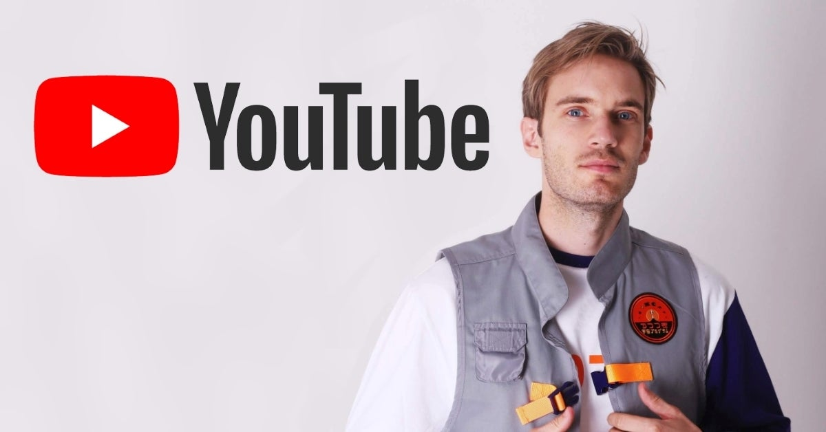 pewdiepie youtube deal new cropped hed