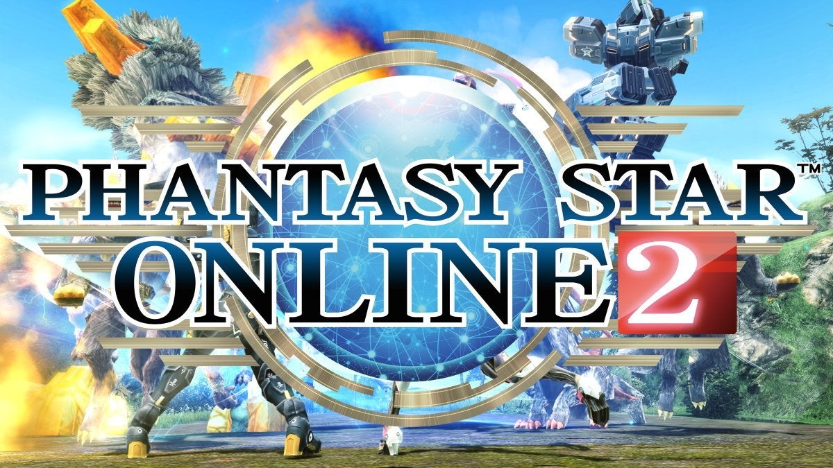 phantasy star online 2 pc new cropped hed