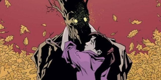 Phil Hester Family Tree Interview - Cover