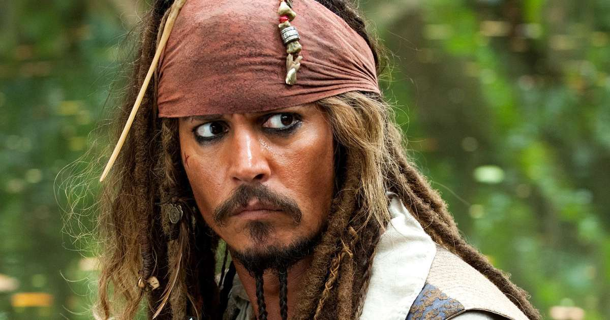 pirates-of-the-caribbean-6-producer-jerry-bruckheimer-breaks-silence-johnny-depp