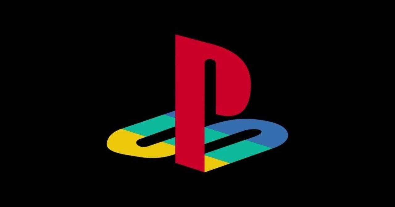 New PlayStation Store Sale Features Dirt Cheap Classic PS4 Games