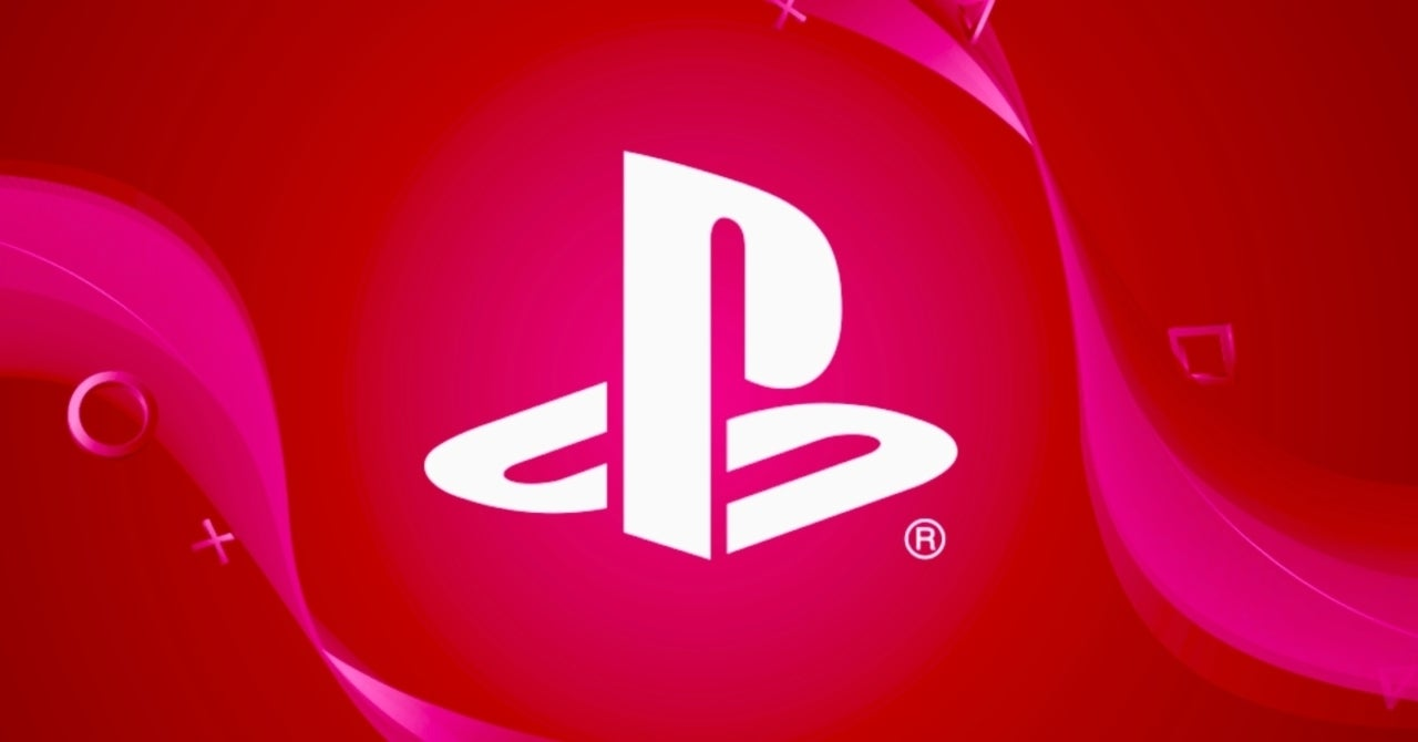 PlayStation Surprises PS4 and PS5 Players With New Freebie