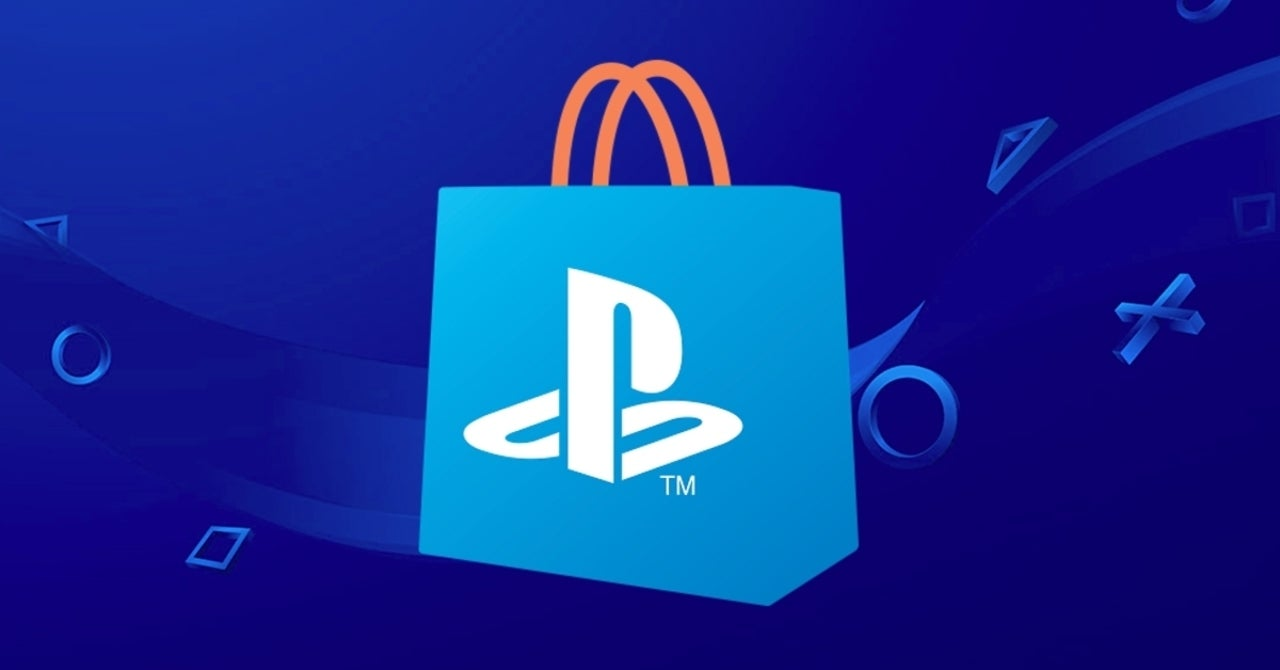 PlayStation Makes Popular PS4 Game 84% Off for Limited Time