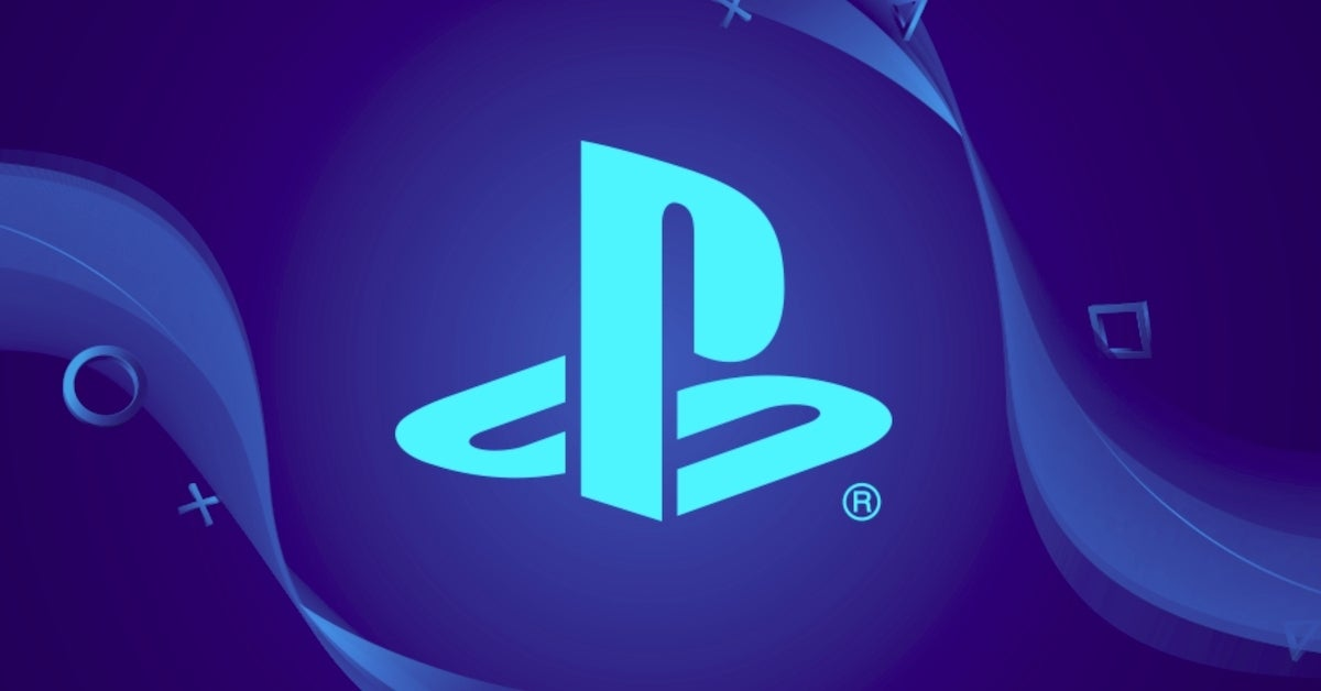 playstation store ps4 blueish