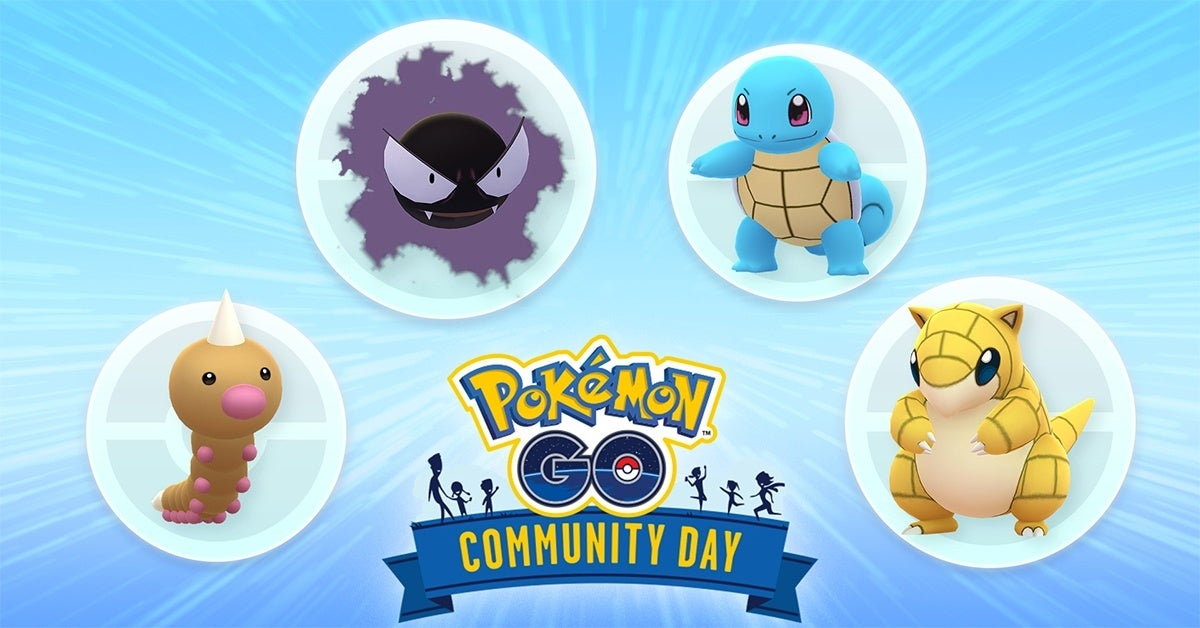 pogo community day june