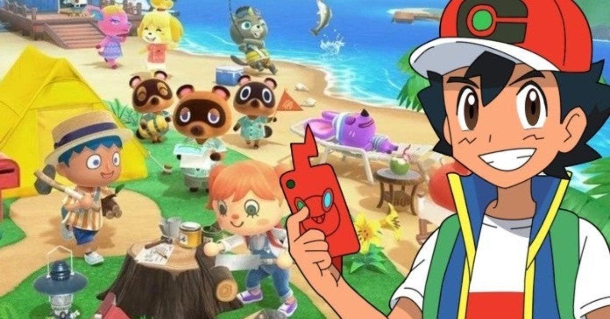 pokemon-animal-crossing-new-horizons