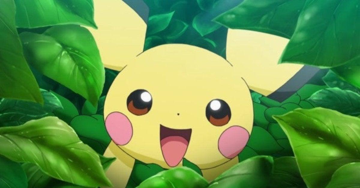pokemon-journeys-pikachu-origin-story-pichu