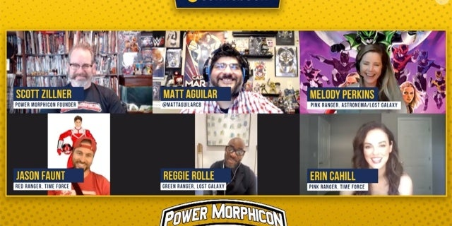 Power-Morphicon-on-CB