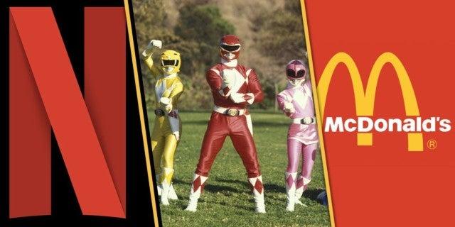 Power-Rangers-As-Brands-Header