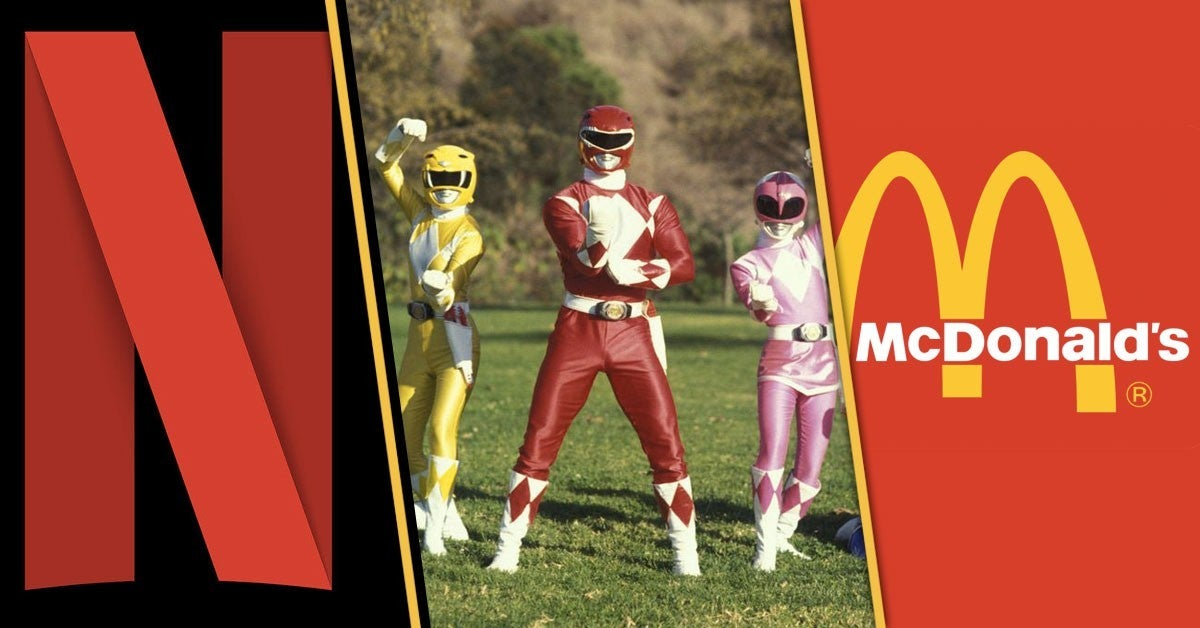 Power-Rangers-As-Brands-Header