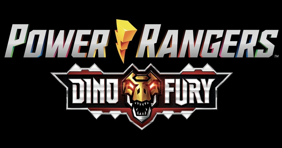 Power-Rangers-Dino-Fury