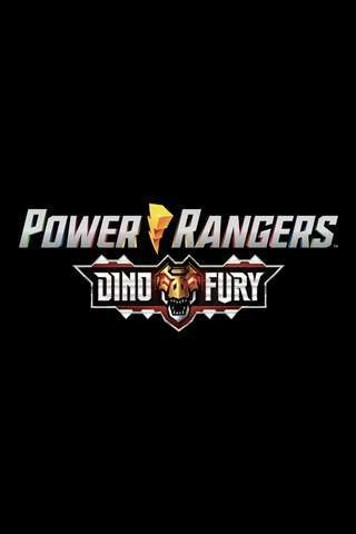 power_rangers_dino_fury_default