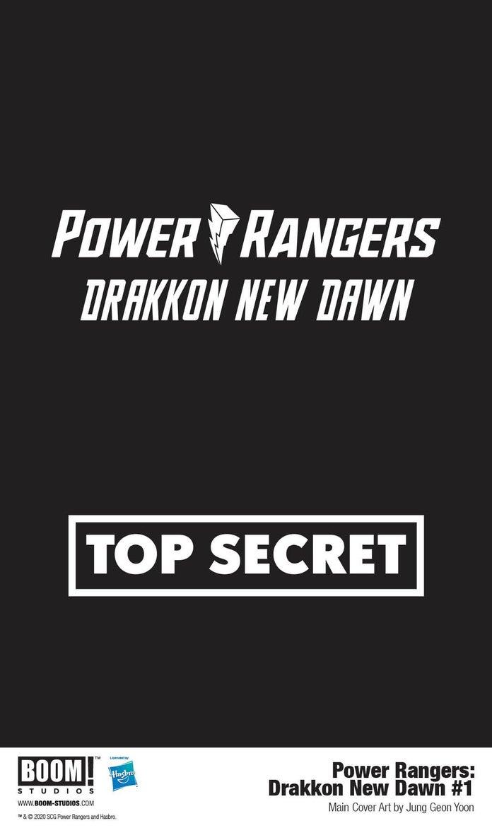 Power-Rangers-Drakkon-New-Dawn-1-2