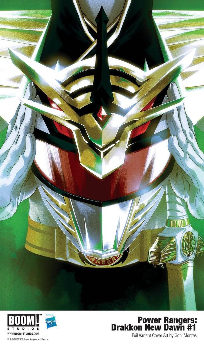 Power-Rangers-Drakkon-New-Dawn-1-Cover