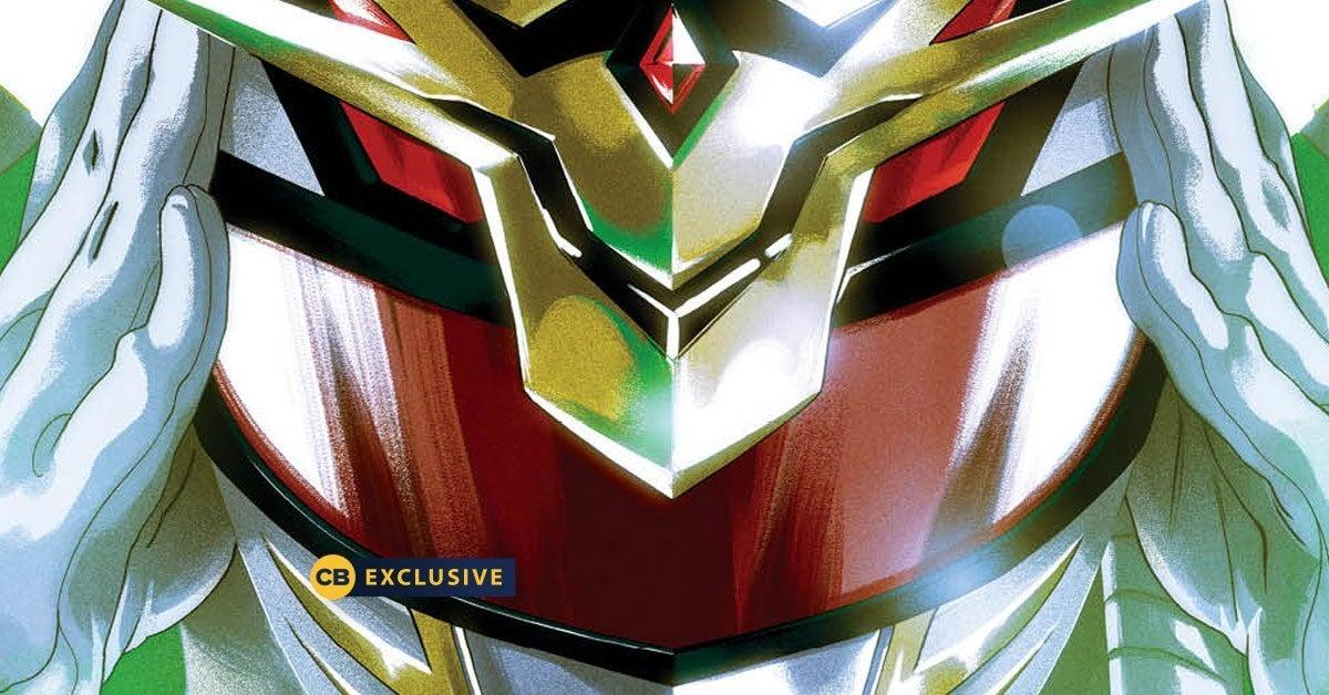 Power-Rangers-Drakkon-New-Dawn-1-Header