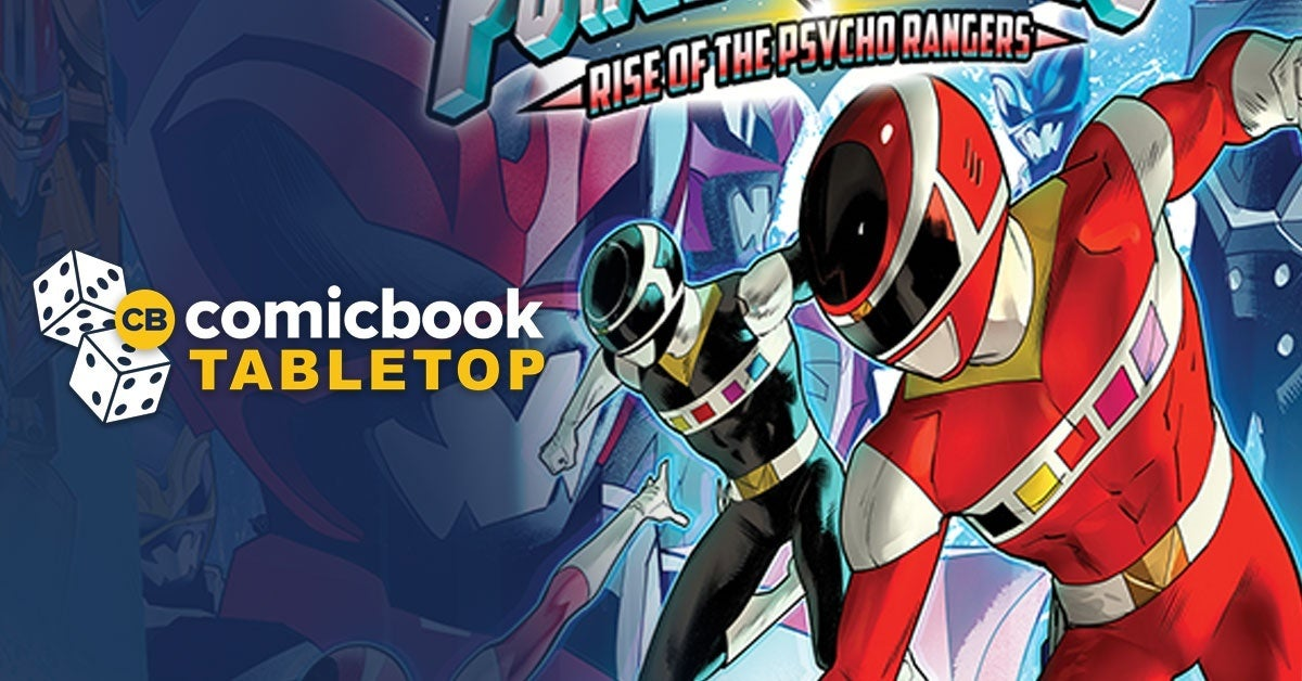 Power-Rangers-Heroes-of-the-Grid-Psycho-Rangers-In-Space-Kickstarter-Header