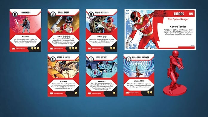 Power-Rangers-In-Space-Heroes-of-the-Grid-Andros-1