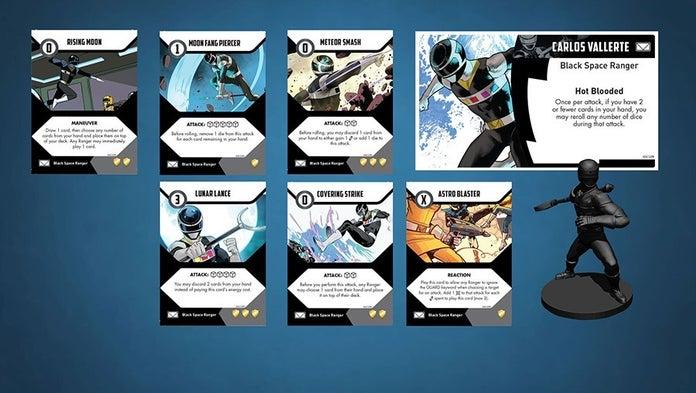 Power-Rangers-In-Space-Heroes-of-the-Grid-Black