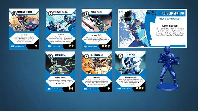 Power-Rangers-In-Space-Heroes-of-the-Grid-Blue