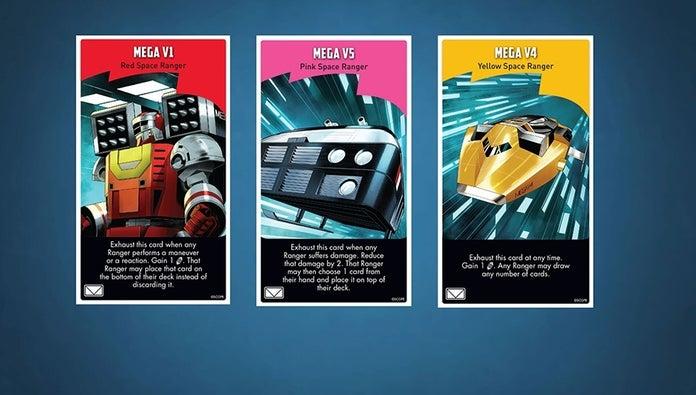Power-Rangers-In-Space-Heroes-of-the-Grid-Zords