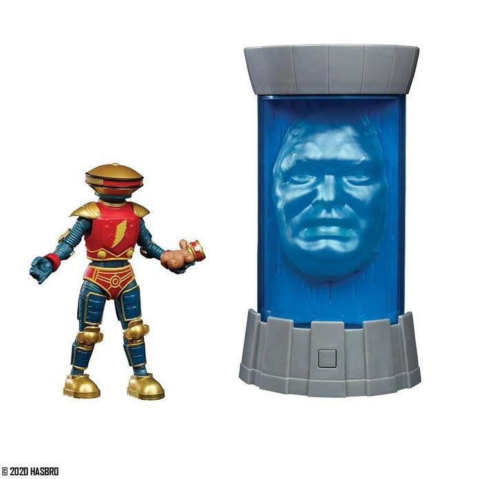Power-Rangers-Lightning-Collection-Alpha-5-Zordon-1