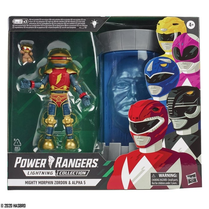 Power-Rangers-Lightning-Collection-Alpha-5-Zordon-2
