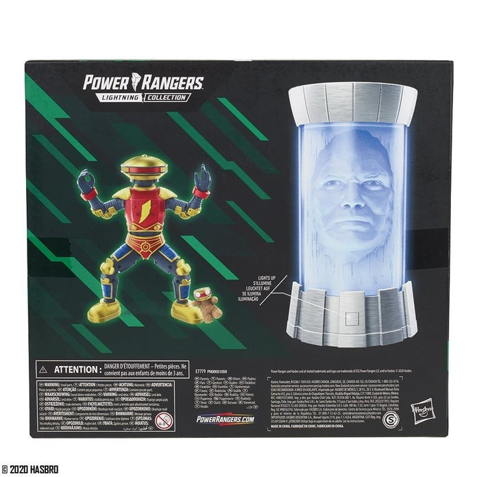 Power-Rangers-Lightning-Collection-Alpha-5-Zordon-3