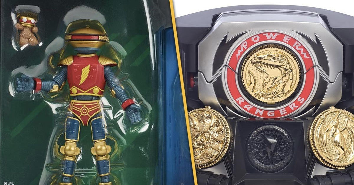 Power-Rangers-Lightning-Collection-Alpha-5-Zordon-Psycho-Green-Putty-Morpher