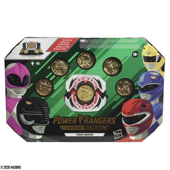 Power-Rangers-Lightning-Collection-Morpher-2