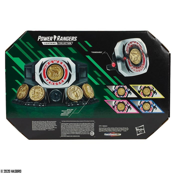 Power-Rangers-Lightning-Collection-Morpher-3