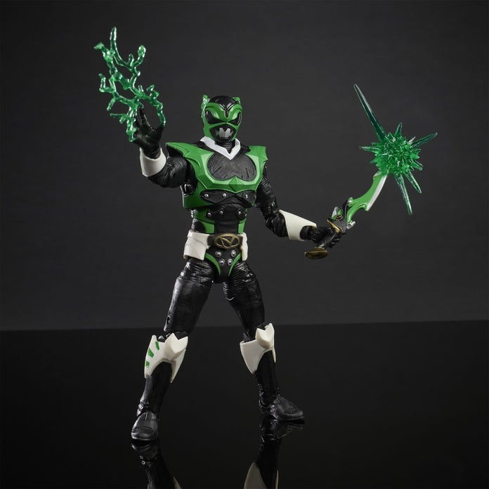 Power-Rangers-Lightning-Collection-Psycho-Green-1