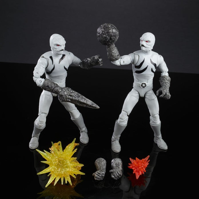 Power-Rangers-Lightning-Collection-Putty-Patrollers-1