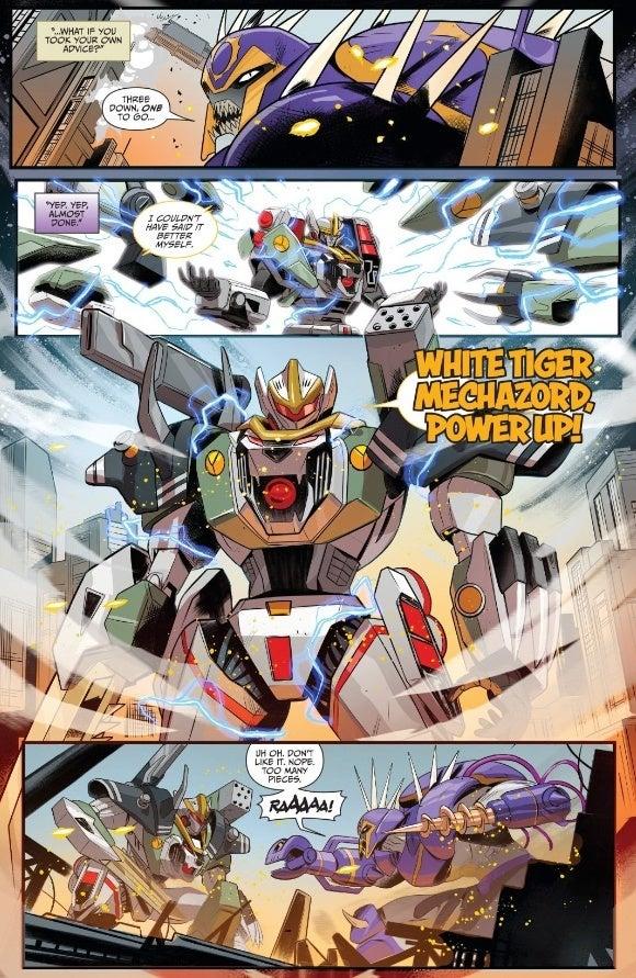 Power-Rangers-Branco-Tigre-Mechazord-Spoilers-1