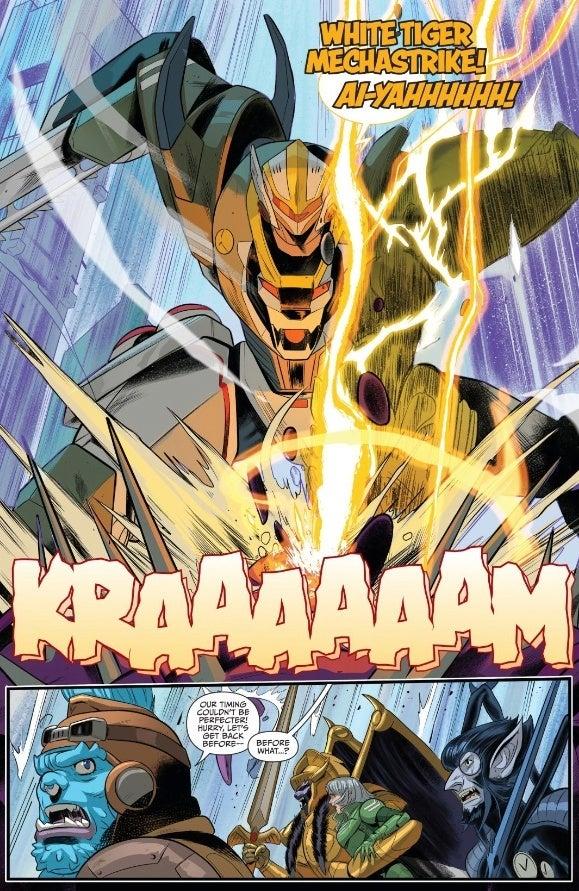 Power-Rangers-Branco-Tigre-Mechazord-Spoilers-2