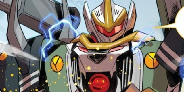Power-Rangers-White-Tiger-Mechazord-Spoilers-Header
