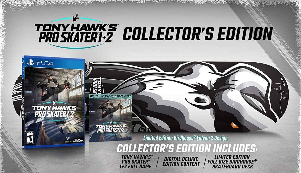 pro-skater-collectors-edition
