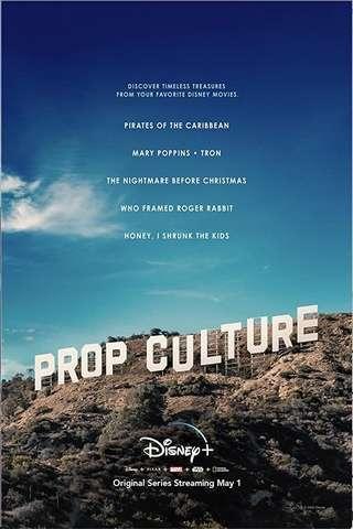 prop_culture_default