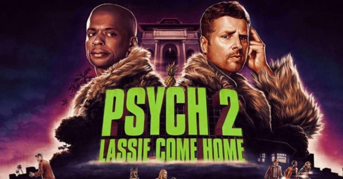 psych-2-lassie-come-home