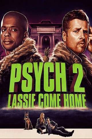 psych_2_lassie_come_home_default