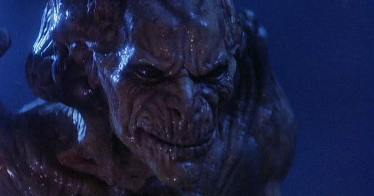 pumpkinhead movie original monster