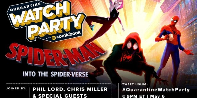 quarantine-watch-party-into-the-spider-verse-comicbook-recovered