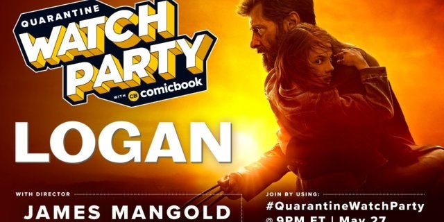 quarantine-watch-party-logan-james-mangold-comicbook