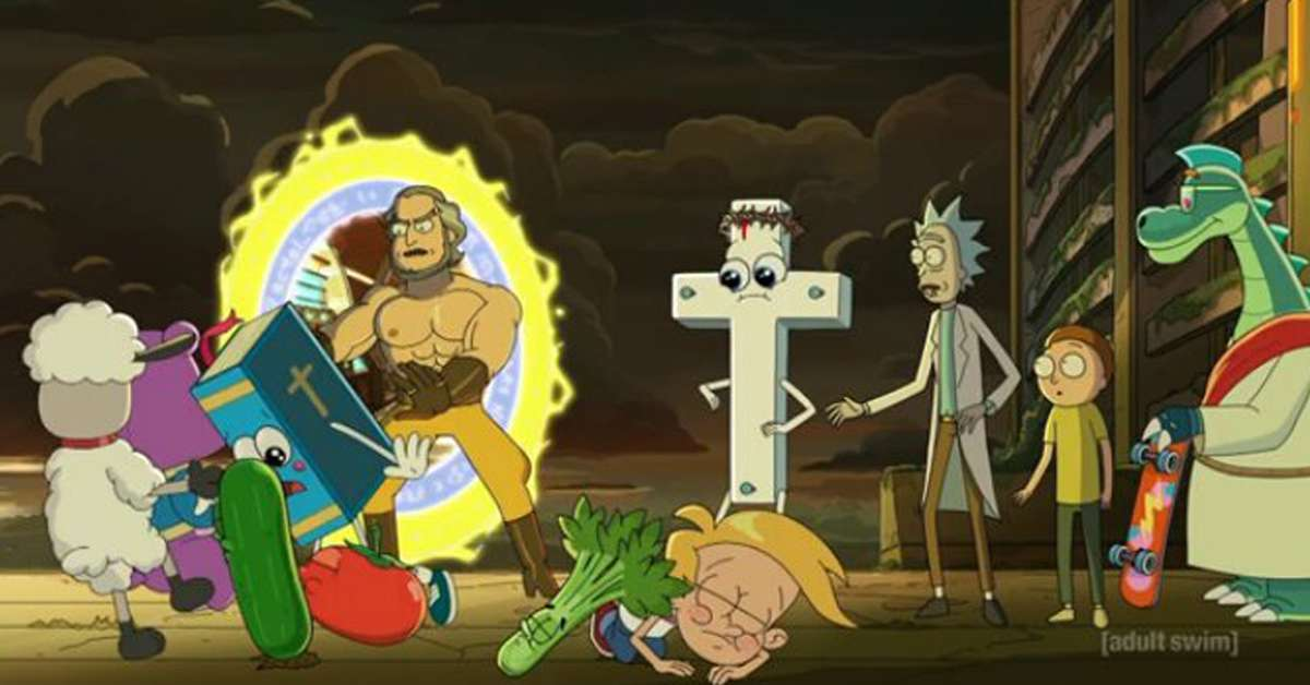 rick-and-morty-wtf