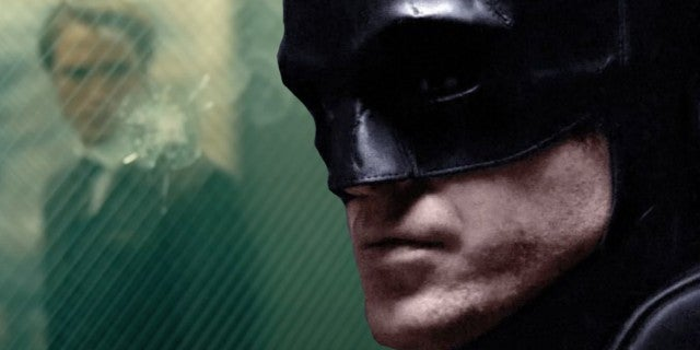 Robert Pattison Reveals Reaction to Batman Casting Filming Tenet